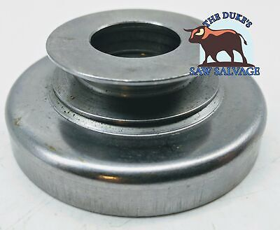 The Dukes Clutch Sprocket Pulley Drum Fits Stihl Ts410 Ts420