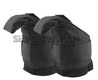 Anti Gravity Boots Sit Ups Inversion Hooks Abs Core Therapy Fitness