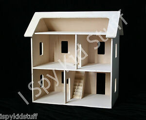 Toys & Hobbies > Preschool Toys & Pretend Play > Wooden & Handcrafted ...