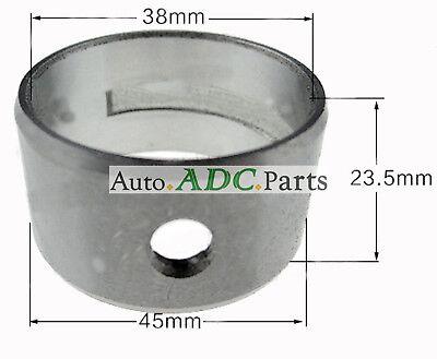 Crankshaft Bearings For Kipor Kama Km186f 188f Diesel Engine Generator Parts