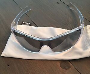 Oakley Custom Antix Polarized