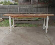 GARAGE SALE * MOVING HOUSE * DEMOLITION SALE * FREE Delivery Camberwell Boroondara Area Preview
