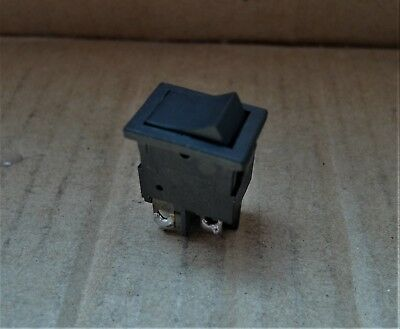 IBANEZ 2 WAY on off PICKUP SELECTOR SWITCH fits Many JET KING guitars 3SW1JTK1 for sale  Tomah