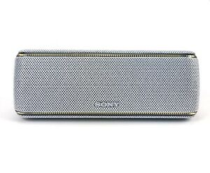 Sony SRSXB31 Extra Bass Bluetooth Speaker