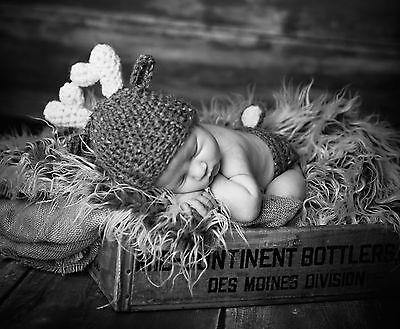 bargain*basket_crochetphotoprops
