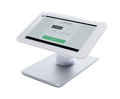 Clover Mobile Point Of Sale Wifi 3g Emv Portable Touch Screen Pos