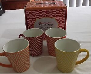 Coffee Mugs Tempe Marrickville Area Preview