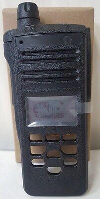 Motorola Pmln5907e Apx 2000 Apx 4000 Limited Keypad Housing Kit
