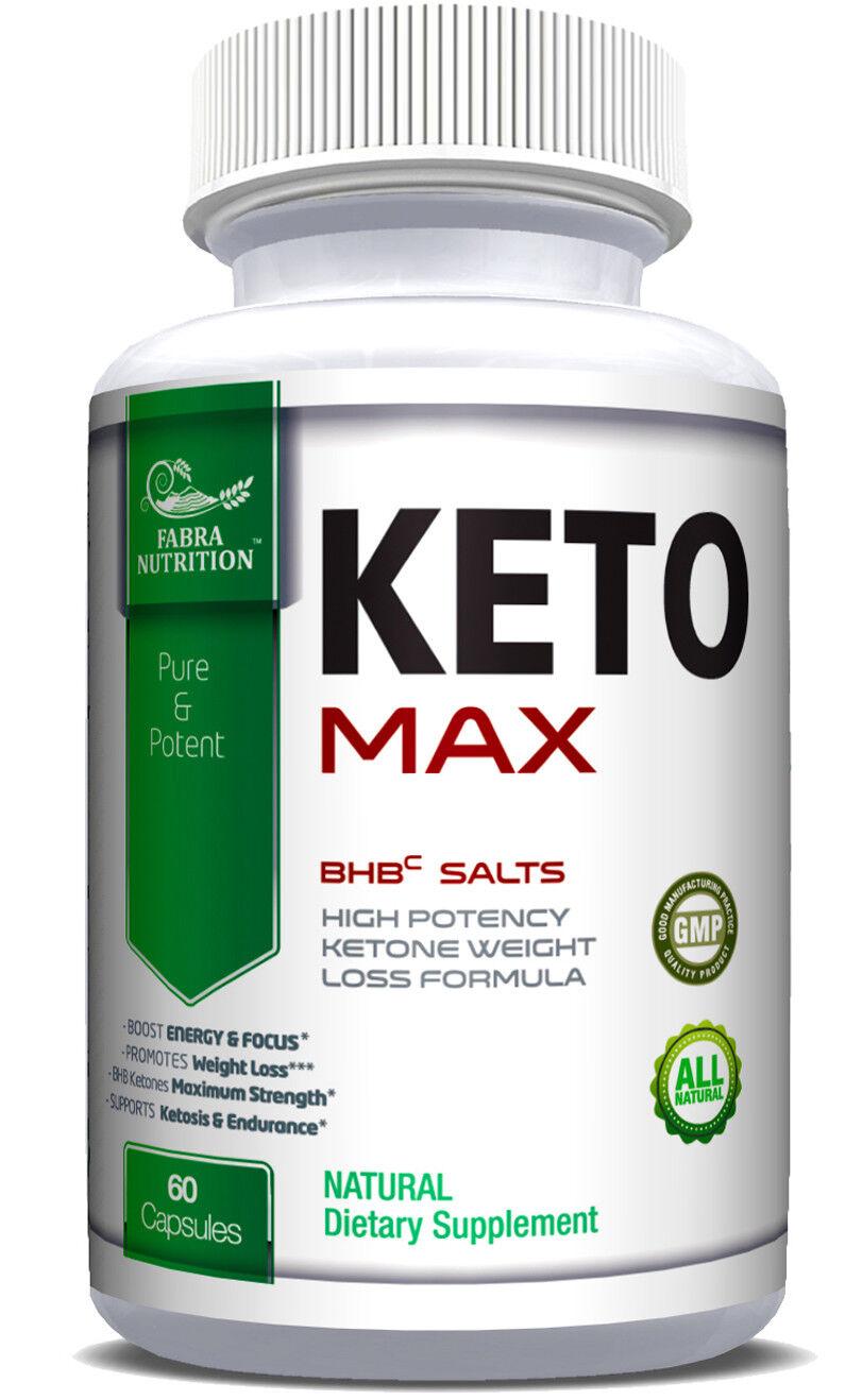 Nutrapeak Keto Advanced Weight Loss - Keto Diet Support,Fat