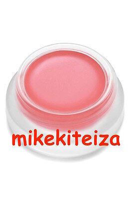 RMS Beauty Lip2Cheek - demure (0.15 oz.) *BRAND NEW IN BOX*