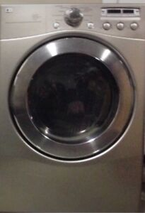 Dry Machine for sell  almost new used couple times