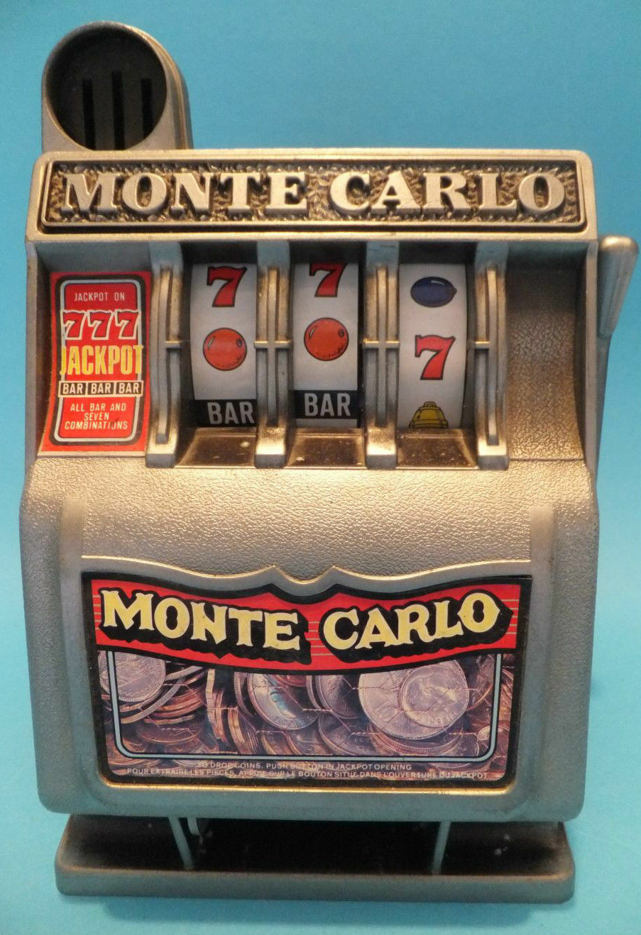 Toy slot machines uk merit crystal cove hotel casino cyprus