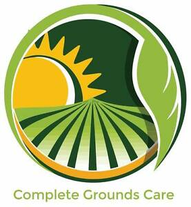 Complete Grounds Care Welshpool Canning Area Preview