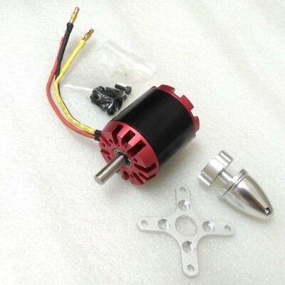 другой 270KV N5065 5065 DIY Brushless