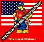 Newmarshallntown