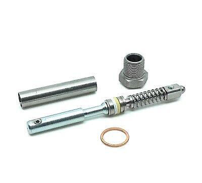 Graco 235-474 Silver Plus Gun Repair Replacement Kit