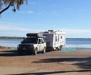 8fdfeab61c on site caravan in Gold Coast Region