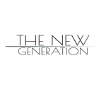 the-new-generation_10