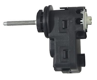 LWR Stellmotor für Hyundai Genesis Coupe Santa FE Motor Leuchtweitenregulierung