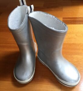 French Soda gumboots size 25 Doncaster East Manningham Area Preview