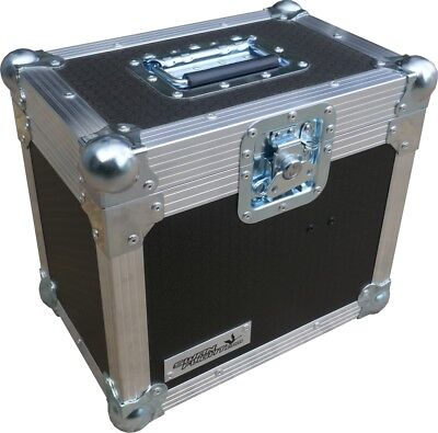 Apple Mac Pro Cylindrical Computer Swan Flight Case (Hex) for sale  Shipping to Canada