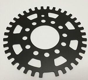 SBF Ford 302 / 351 Megasquirt Crank Trigger Wheel EDIS 36-1