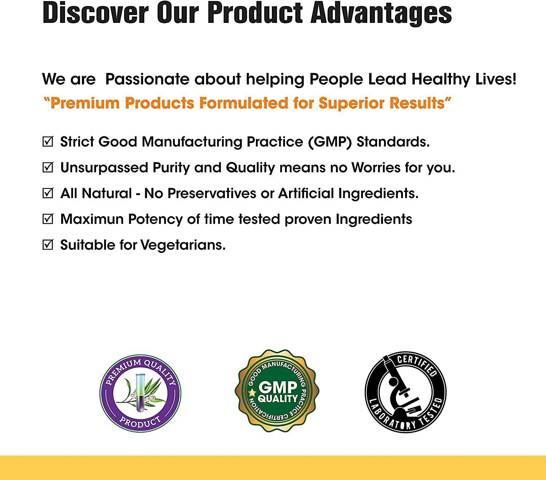 Zinc Magnesium Aspartate 90 Ct Vegetarian Capsules, Mineral And Vitamin Support - $14.95