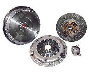 Clutch-kit-Solid-Flywheel-Conversion-suit-Ford-Ranger-PJ-2-5L-3-0L-11-06-On