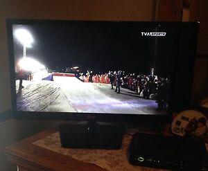 "Tv   LG   (22"")   65$"