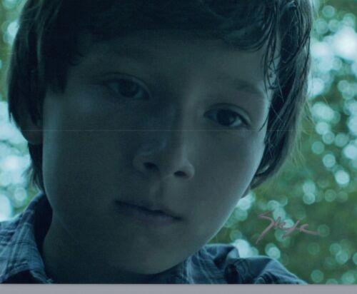 Skylar Gaertner Signed Autographed 8x10 Photo OZARK Child Actor COA