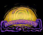 monstrum-zirkus