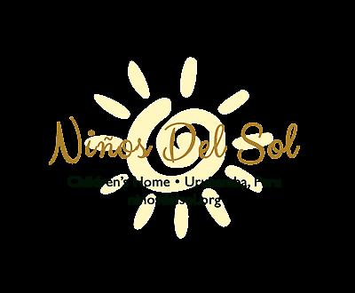 Ninos del Sol Peru, Inc