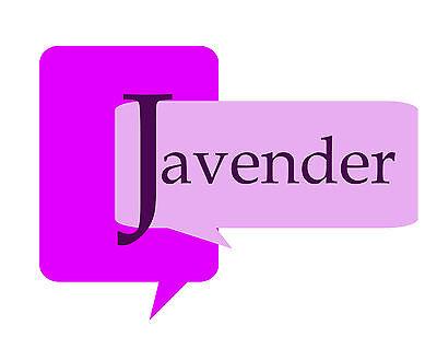 Javender12