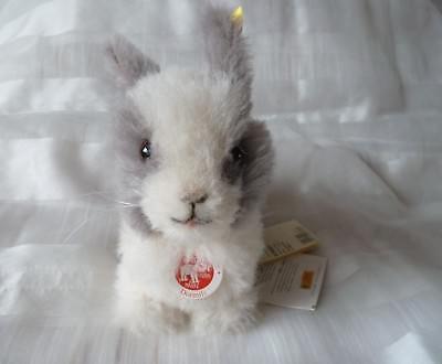Steiff Kaninchen