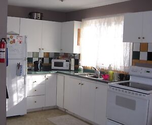 3BR House for Rent near the college