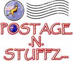 postage.n.stuff