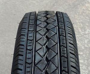 195 15 tyre Haida HD517 195R15C 106/104Q Light Truck Tyre Toyota Hiace