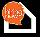 Sales Manager - Barrie