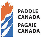 Paddle Canada Basic Kayak Course