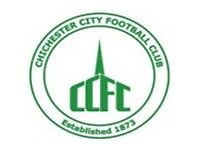 PARKING SPACES AVAILABLE CHICHESTER CITY FC