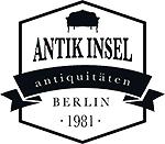 antik-insel24