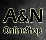 a&n-onlineshop