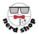 The Nerd Shop