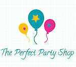 The*Perfect*Party*Shop