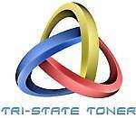 Tri-State Toner