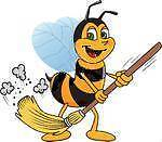 Beez Neez End of Lease House Cleaning Maryland 2287 Newcastle Area Preview