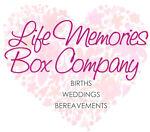 boxofmemories