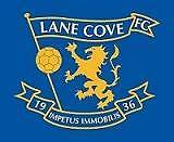 Lane Cove FC looking for Womens All Age Players -Divisions 1 to 4 Lane Cove Lane Cove Area Preview