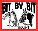 BitByBit_Equine Collectibles & More