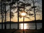 Lake Guntersville Collectibles